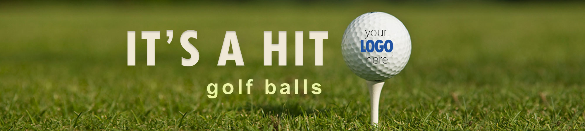 Golf Gifts Canada, Promotional Products Golf, Promotional Items Golf, Giveaways Golf, Corporate Gifts Golf - HOME
