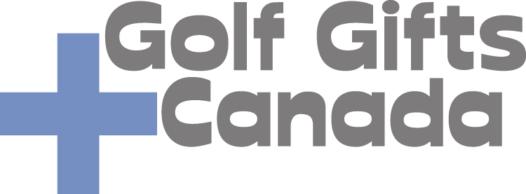 Golf Gifts Canada
